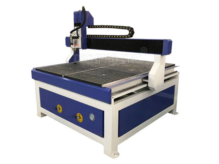 advertising cnc router table for sale