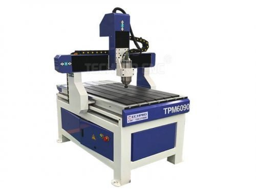hobby cnc router machine price for sale