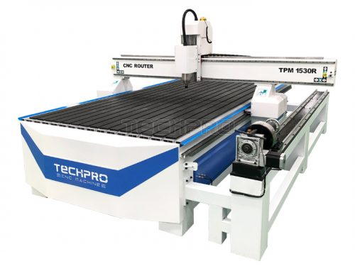 rotary cnc router machine for sale