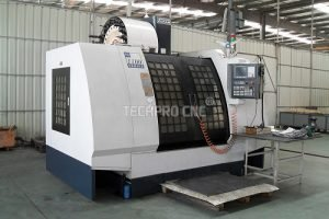 drilling machine for cnc laser router machine