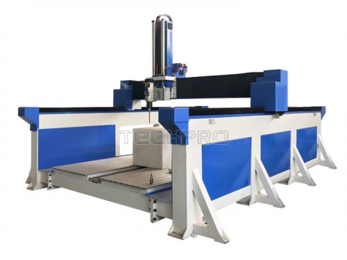 4 axis cnc router machine for sale