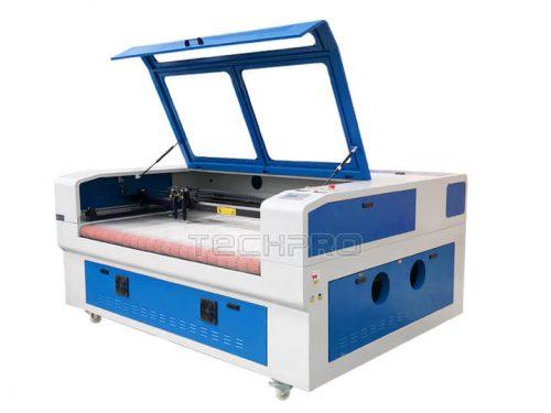 auto feeding laser cutting machine