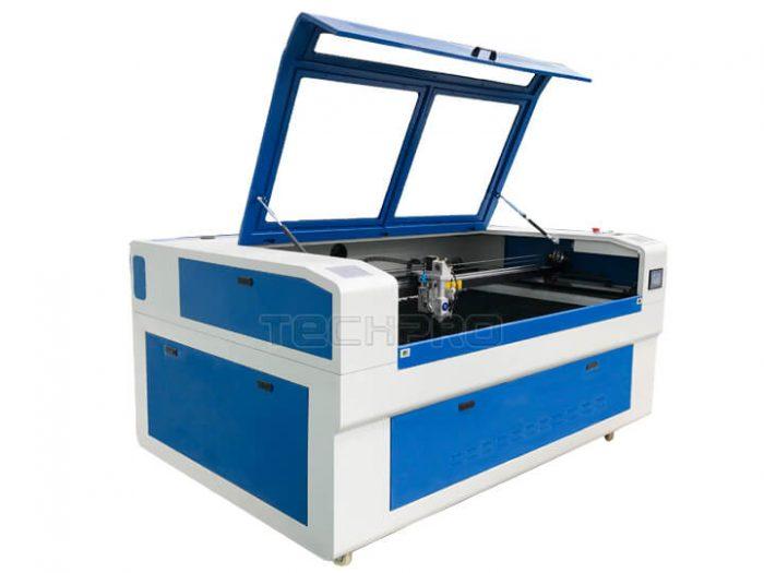 laser metal cutter machine 1390