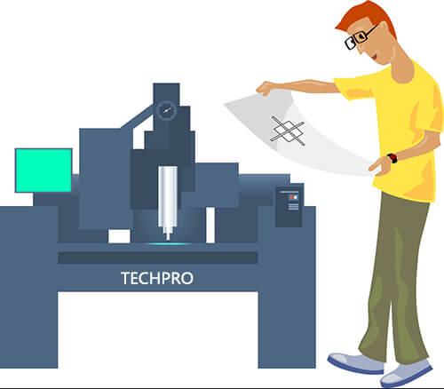 cnc router laser cutter plasma machine for sale