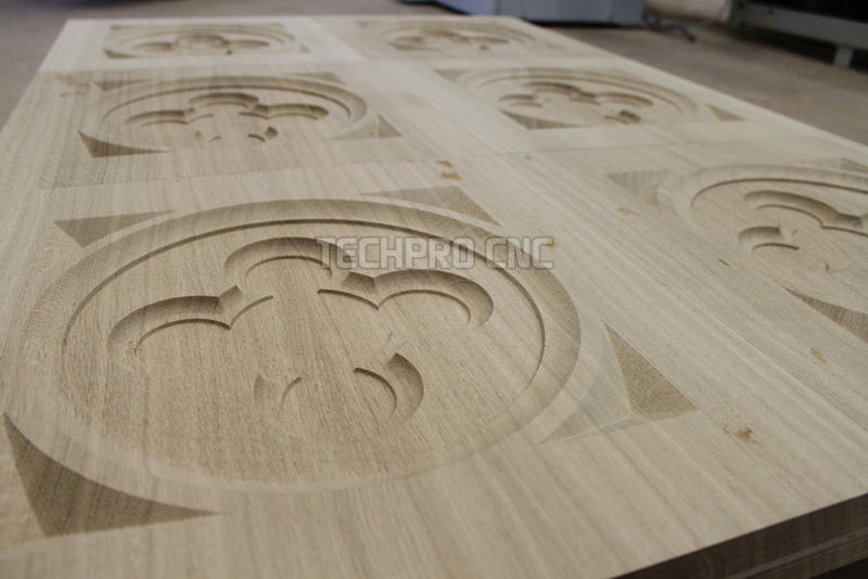 3d-carving-design-by-multi-spindle-cnc-router