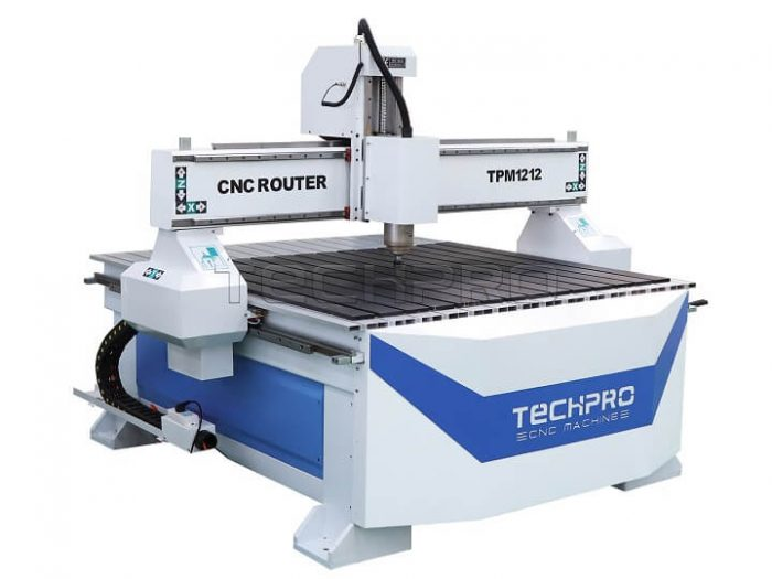 affordable cnc router for sales