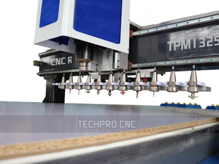 atc wood cnc router for sale