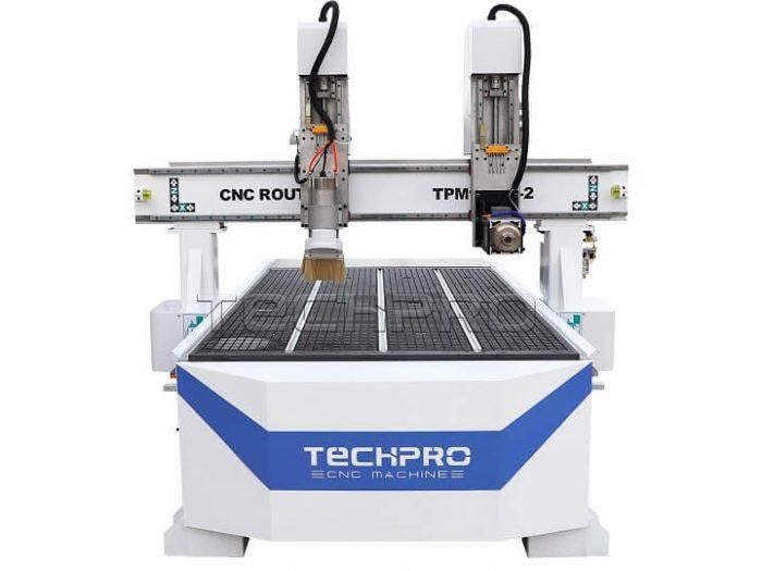 saw blade cutting cnc machine