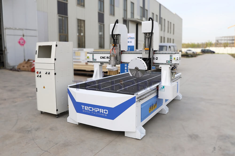 wood saw cnc router