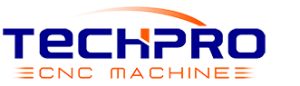 China High-End CNC Machine Manufacturer