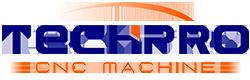TECHPROCNC® Logo
