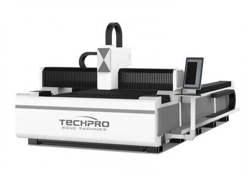 Fiber Laser cuting machine for sale